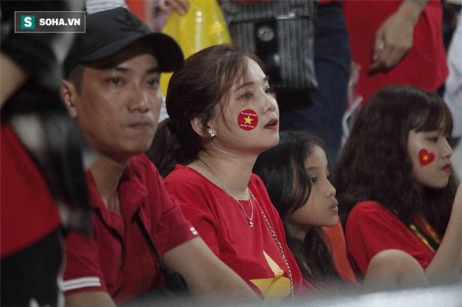 Báo Hàn Quốc ngạc nhiên, đưa ra lời tiên tri đầy phấn khích về HLV Park Hang-seo - Ảnh 2.