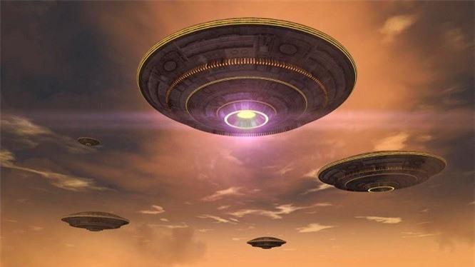 "Giat minh nhung ""diem nong"" UFO lien tuc xuat hien-Hinh-2"