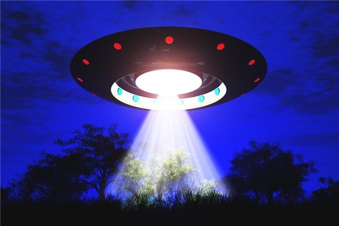 "Giat minh nhung ""diem nong"" UFO lien tuc xuat hien-Hinh-3"