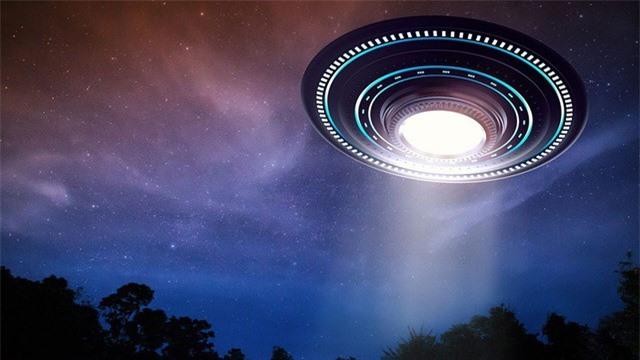 "Giat minh nhung ""diem nong"" UFO lien tuc xuat hien-Hinh-4"