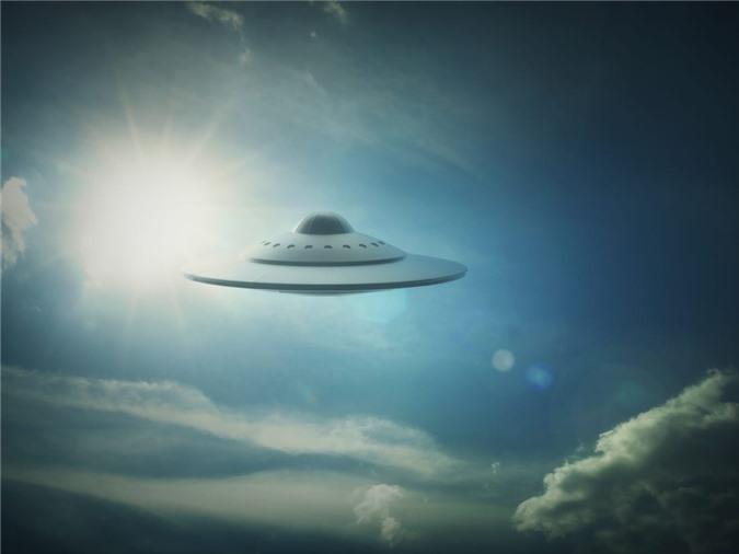 "Giat minh nhung ""diem nong"" UFO lien tuc xuat hien-Hinh-9"