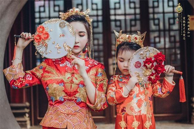 Hu hon bo anh don nam moi phong cach co trang cua vo hai Minh Nhua-Hinh-8