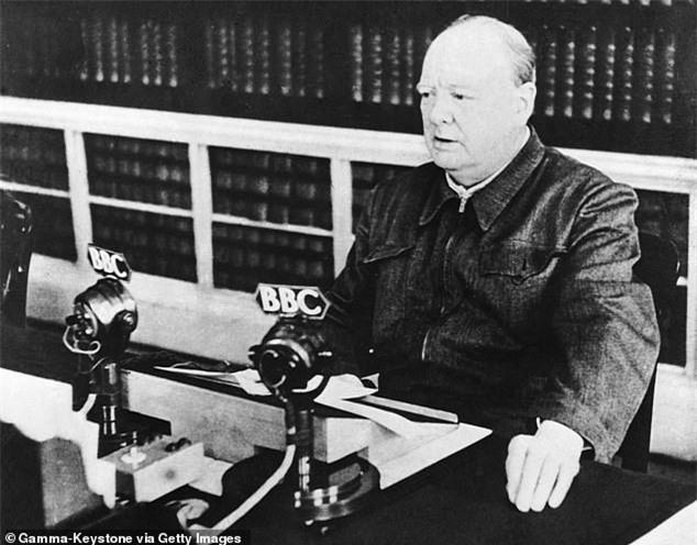 Mo xe sai lam chi mang cua Hitler khi xam luoc nuoc Anh-Hinh-4