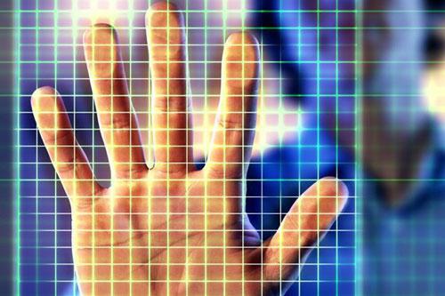 Amazon muốn mở rộng hệ thống thanh toán bằng bàn tay