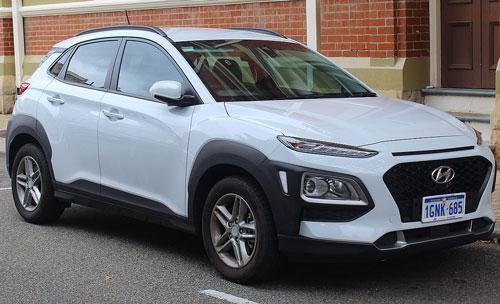 XE HOT (20/1): 10 ôtô tốt nhất tầm giá dưới 40.000 USD, loạt ôtô giảm giá mạnh dịp Tết