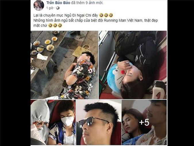Fan cuoi bo sao Viet bi ban than lay loi dang anh dim hang-Hinh-9