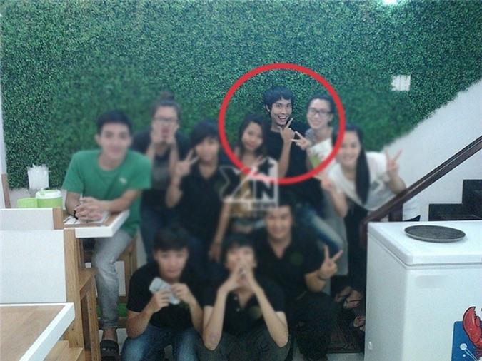 Soi dien mao cua sao Viet truoc khi chuyen gioi thanh my nhan-Hinh-3