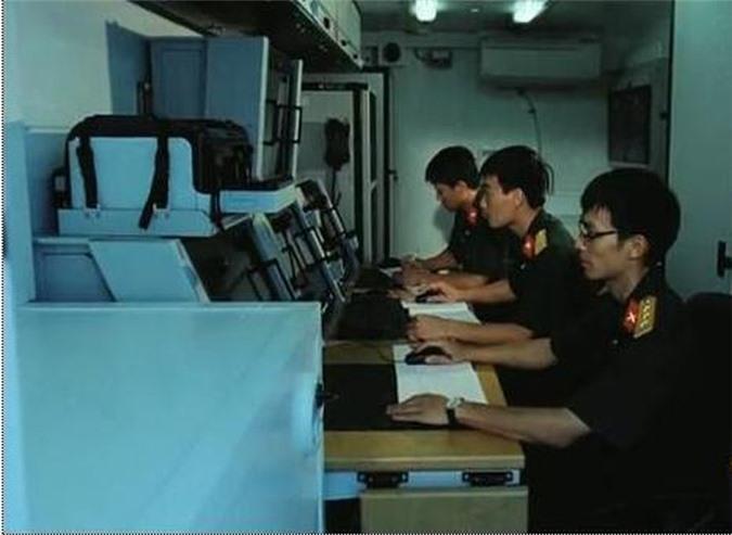 Viet Nam che tao radar phat hien may bay tang hinh, bao Trung Quoc phai than phuc-Hinh-13
