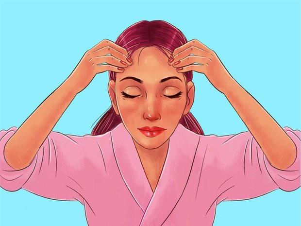 10 buoc massage mat giup cong nuong Meghan Markle luon tre trung-Hinh-10