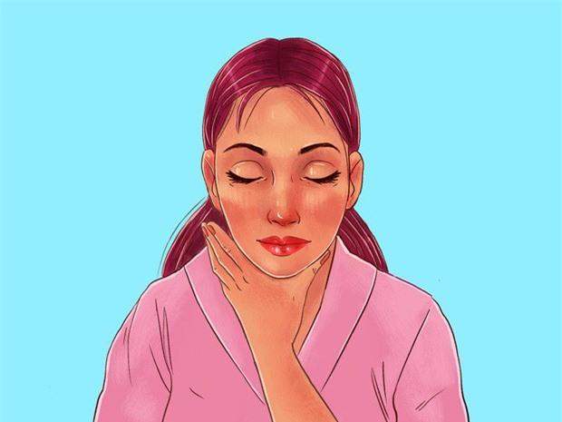 10 buoc massage mat giup cong nuong Meghan Markle luon tre trung-Hinh-11