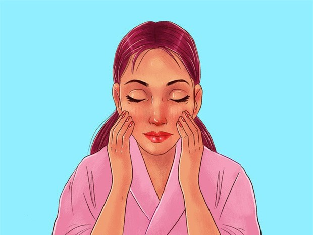 10 buoc massage mat giup cong nuong Meghan Markle luon tre trung-Hinh-5