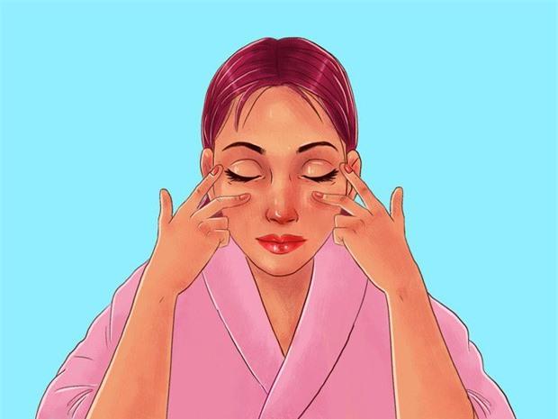 10 buoc massage mat giup cong nuong Meghan Markle luon tre trung-Hinh-7