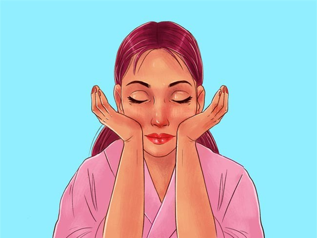 10 buoc massage mat giup cong nuong Meghan Markle luon tre trung-Hinh-8