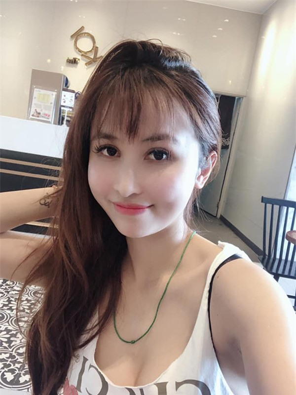 Bi hoi ve me ke, con gai Minh Nhua tra loi gay giat minh-Hinh-8