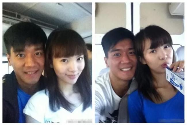 Kim Thần: Không có thành tích trong sự nghiệp, chỉ gây chú ý từ tin hẹn hò Đặng Luân, Giả Nãi Lượng và cháu trai Thành Long - Ảnh 12.