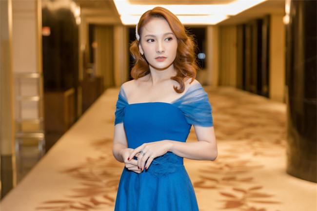 Đổi vận nhờ đóng phim là có thật: Quốc Trường thành con rể quốc dân, My Sói - Thu Quỳnh đánh bật scandal ly hôn chồng cũ - Ảnh 7.