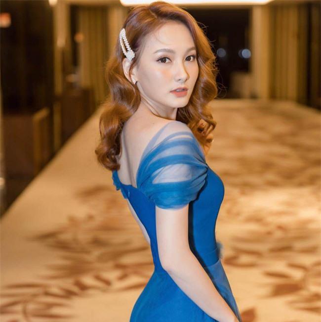 Đổi vận nhờ đóng phim là có thật: Quốc Trường thành con rể quốc dân, My Sói - Thu Quỳnh đánh bật scandal ly hôn chồng cũ - Ảnh 8.
