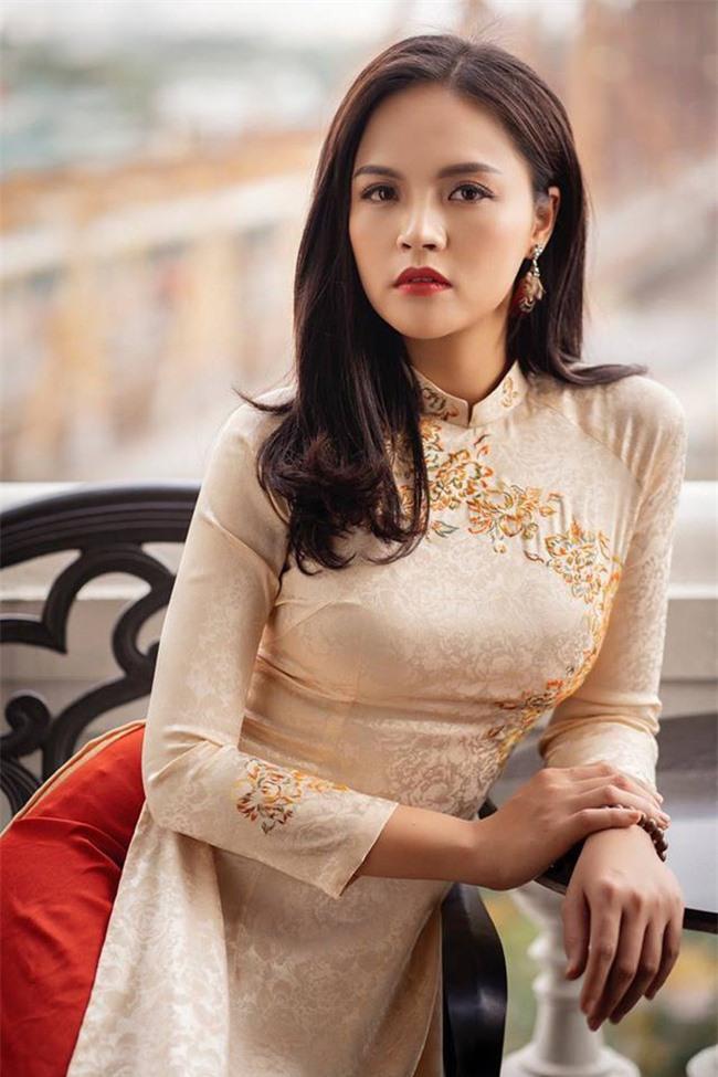 Đổi vận nhờ đóng phim là có thật: Quốc Trường thành con rể quốc dân, My Sói - Thu Quỳnh đánh bật scandal ly hôn chồng cũ - Ảnh 10.