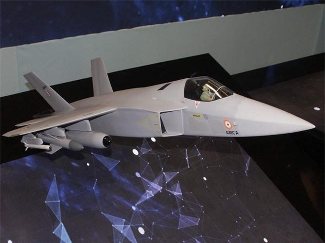 Dong co Su-57 khong xung dang de lap len tiem kich tang hinh noi dia An Do?-Hinh-13