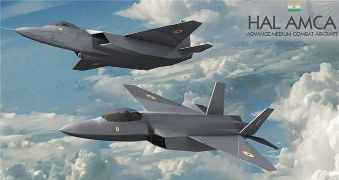 Dong co Su-57 khong xung dang de lap len tiem kich tang hinh noi dia An Do?-Hinh-14