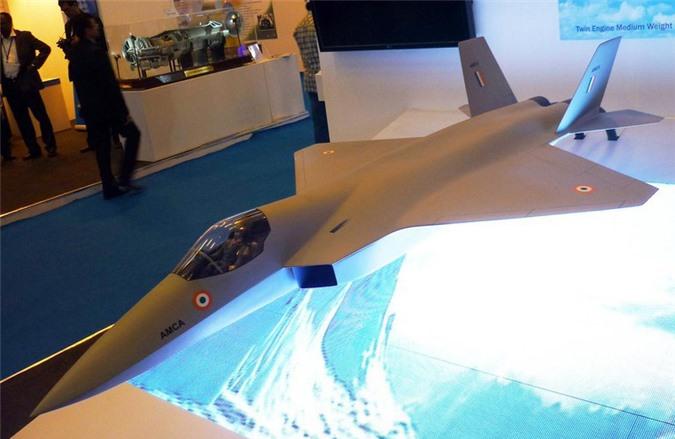 Dong co Su-57 khong xung dang de lap len tiem kich tang hinh noi dia An Do?-Hinh-9