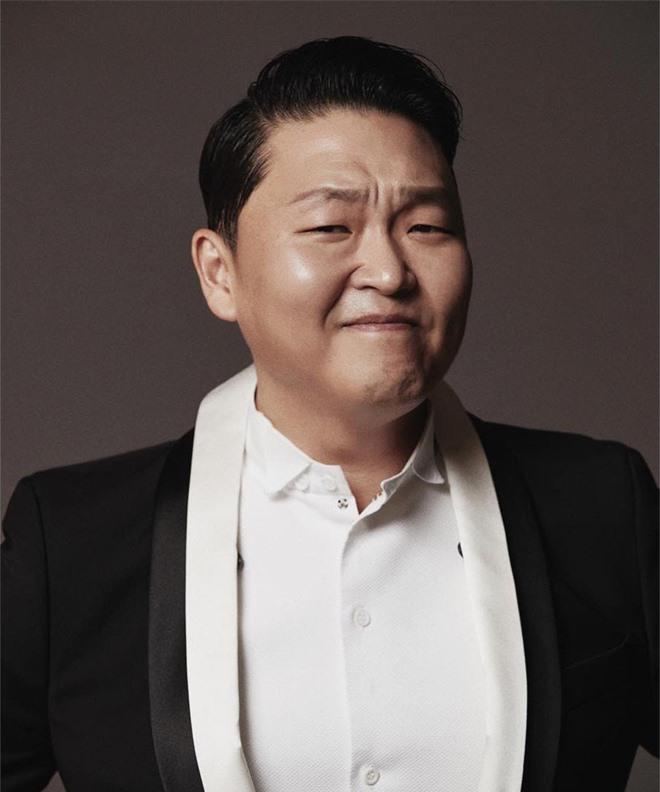 Idol sở hữu nhiều bản quyền bài hát nhất: BTS chỉ có RM lọt top 10, ông hoàng Kpop đứng đầu với kỉ lục 173 ca khúc - Ảnh 10.
