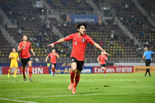 Lịch thi đấu và trực tiếp Tranh hạng 3, Chung kết U23 châu Á 2020 - Ảnh 2.