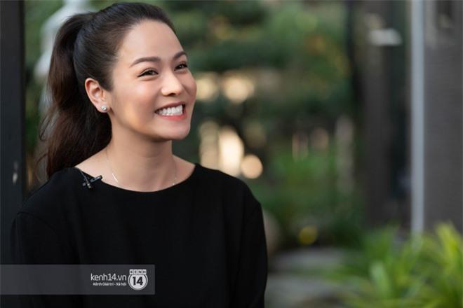 Nhật Kim Anh: Hai năm nay tôi mới có Tết, trước đó toàn đón giao thừa trên… cầu Bắc Mỹ Thuận! - Ảnh 7.