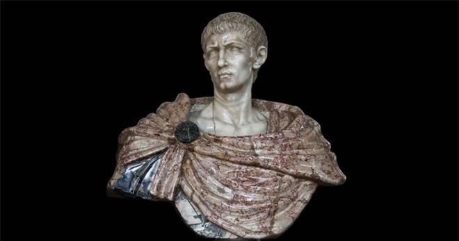 Vũng bùn khủng hoảng lớn nhất của Đế chế La Mã: Sụp đổ hay sống sót? - Ảnh 6.
