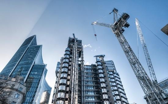 Tiêu chí xác định doanh nghiệp nhỏ và siêu nhỏ lĩnh vực xây dựng
