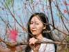 """Nữ sinh ngành Báo: """"Tết cổ truyền vẫn vẹn nguyên ý nghĩa dù ở bối cảnh nào"""""""