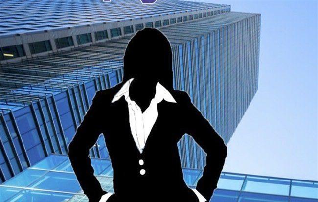 """5 nữ tỷ phú giàu nhất VN: Những điều không phải ai cũng biết đằng sau khối tài sản """"khủng"""" - 2"""