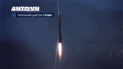 ICBM RS-28 Sarmat khong the sanh bang ten lua Satan tu thoi Lien Xo-Hinh-10