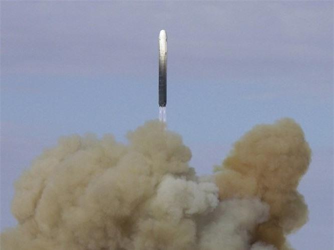 ICBM RS-28 Sarmat khong the sanh bang ten lua Satan tu thoi Lien Xo-Hinh-13