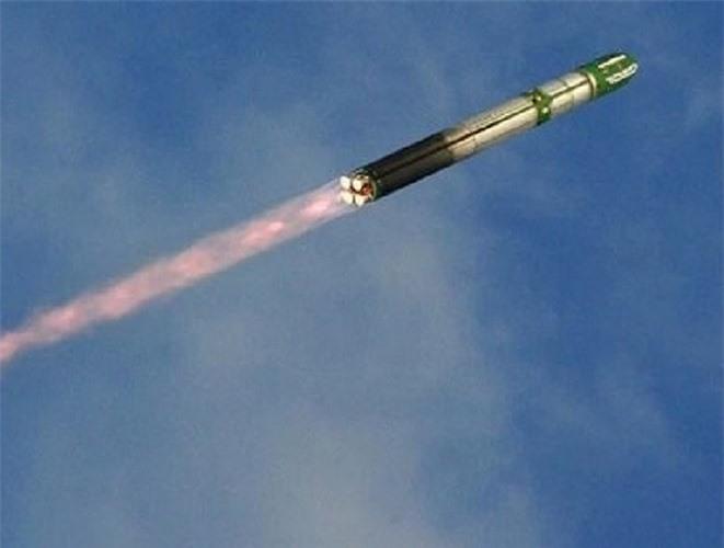 ICBM RS-28 Sarmat khong the sanh bang ten lua Satan tu thoi Lien Xo-Hinh-14