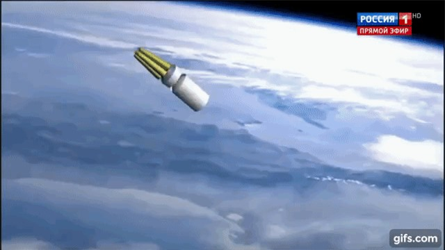 ICBM RS-28 Sarmat khong the sanh bang ten lua Satan tu thoi Lien Xo-Hinh-3