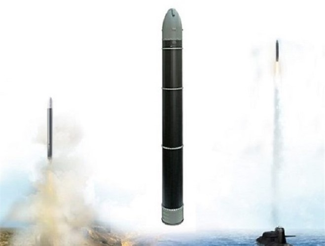 ICBM RS-28 Sarmat khong the sanh bang ten lua Satan tu thoi Lien Xo-Hinh-5