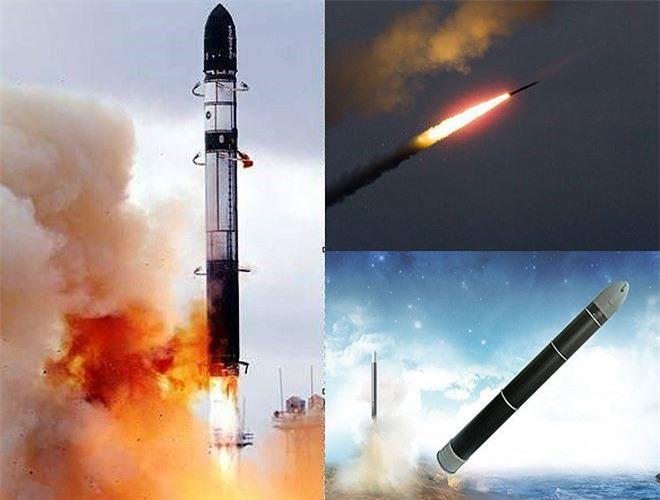 ICBM RS-28 Sarmat khong the sanh bang ten lua Satan tu thoi Lien Xo-Hinh-8