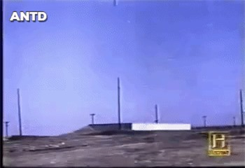 Iran se co vu khi hat nhan sau 2 nam nua, nguy hiem toi muc nao?-Hinh-14
