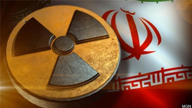 Iran se co vu khi hat nhan sau 2 nam nua, nguy hiem toi muc nao?-Hinh-2