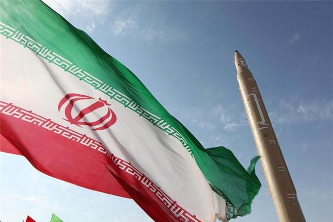 Iran se co vu khi hat nhan sau 2 nam nua, nguy hiem toi muc nao?-Hinh-3