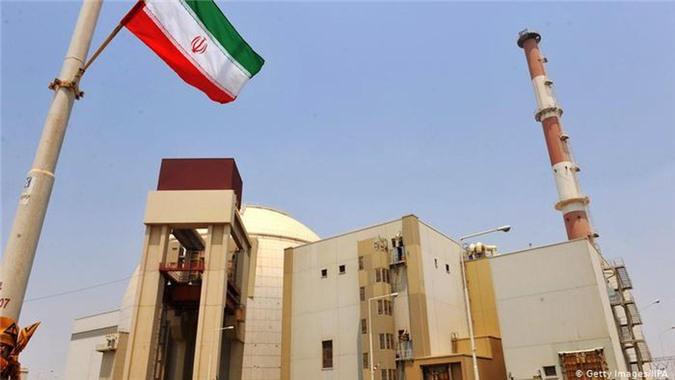 Iran se co vu khi hat nhan sau 2 nam nua, nguy hiem toi muc nao?-Hinh-4