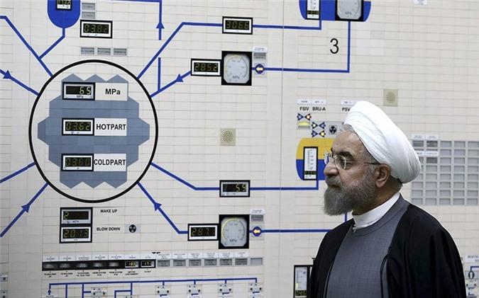 Iran se co vu khi hat nhan sau 2 nam nua, nguy hiem toi muc nao?-Hinh-6