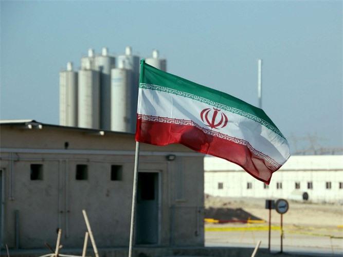 Iran se co vu khi hat nhan sau 2 nam nua, nguy hiem toi muc nao?-Hinh-7
