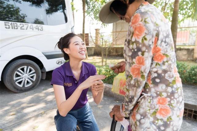 Sao Việt trang hoàng nhà cửa khang trang đón Tết - 16