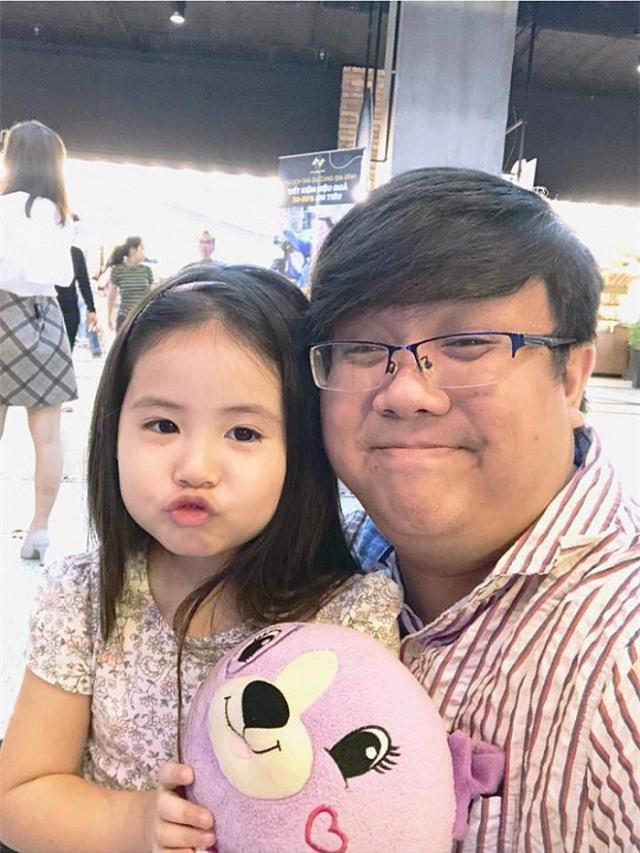 Sao Việt và những bài học dạy con trong cách ứng xử khi nhận lì xì ngày Tết - Ảnh 6.