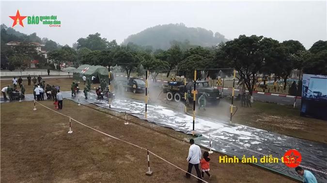 Tan muc bo doi phong hoa Viet Nam ung pho voi tham hoa hat nhan-Hinh-10