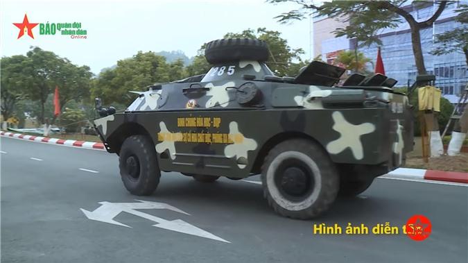 Tan muc bo doi phong hoa Viet Nam ung pho voi tham hoa hat nhan-Hinh-4