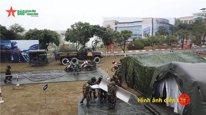 Tan muc bo doi phong hoa Viet Nam ung pho voi tham hoa hat nhan-Hinh-9
