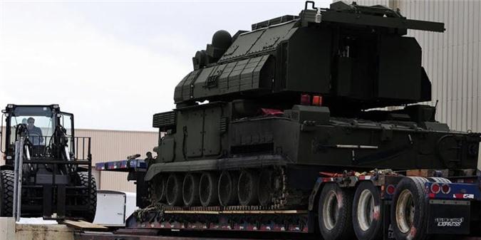 3 vu khi nguy hiem nhat Nga tung ban cho Iran khien My dau dau-Hinh-11